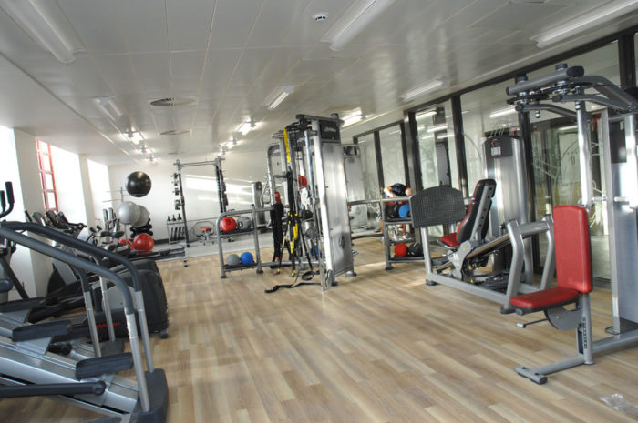 How to hire a fitness gym collection agency get quote today