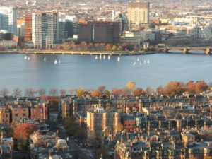 Boston Debt Collection Agency