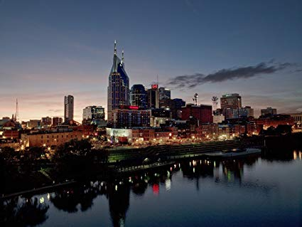 nashville tn collection agency